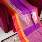 Pure Banarasi Silk Sarees Collection from Umedaa